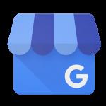 Avalie no Google